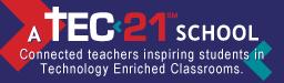 TEC School 2021